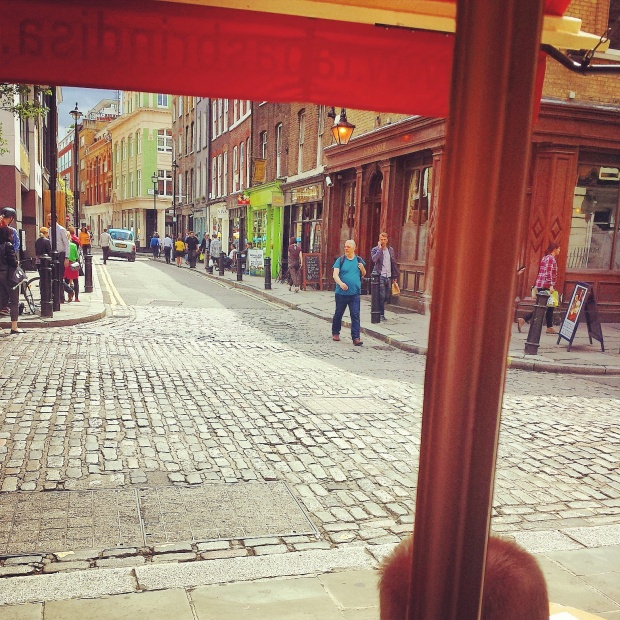 window-seat-brindisa-soho