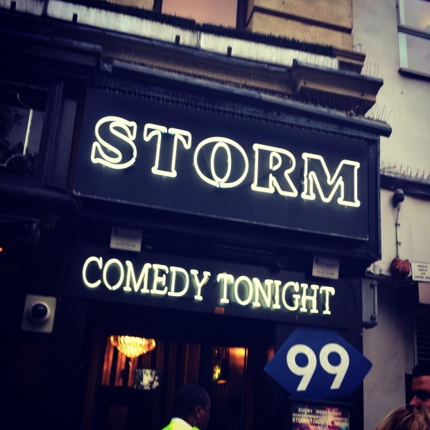 99-comedy-club-leicester-square