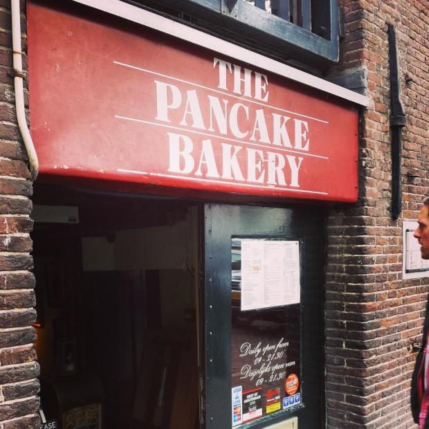 amsterdam-pancake-bakery