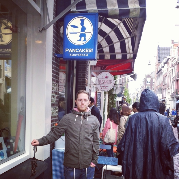 amsterdam-pancakes-berenstraat-38