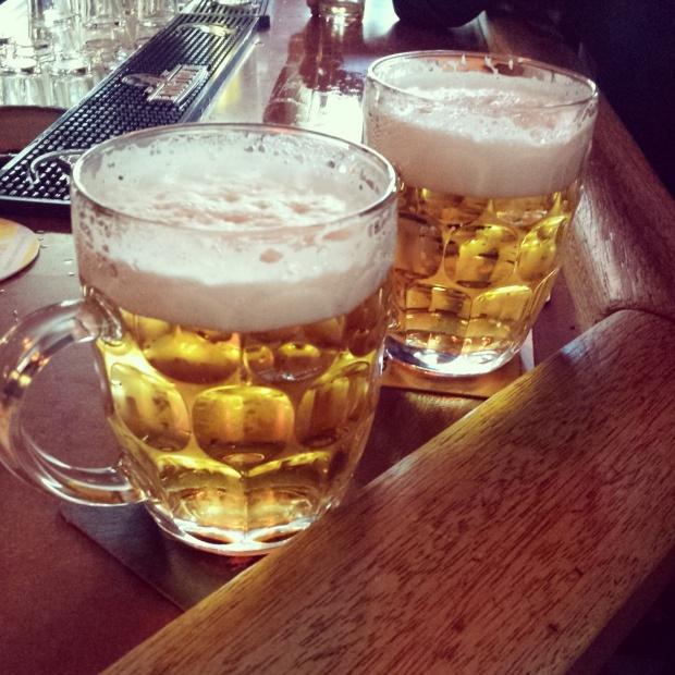 beers-in-amsterdam
