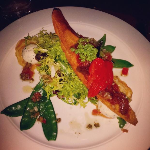 belhamel-salad