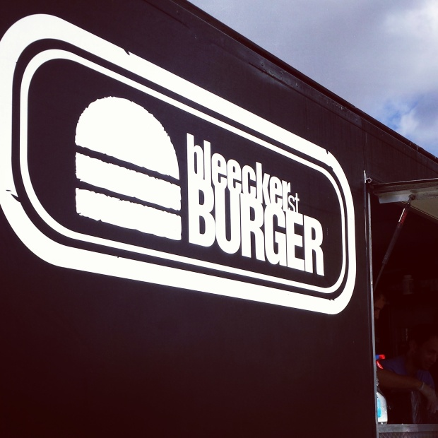 bleecker-burger-food-truck-wilderness-festival
