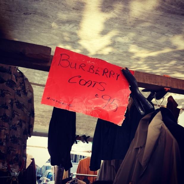 burberry-coats-noordermarket