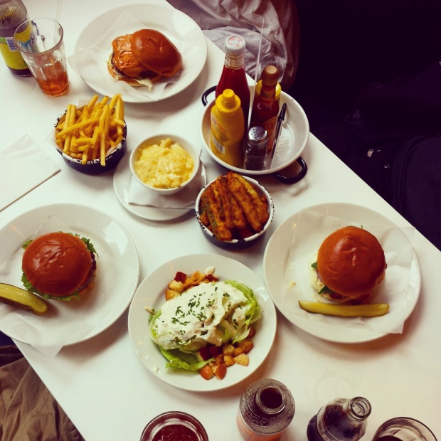 byron-burger-restaurant