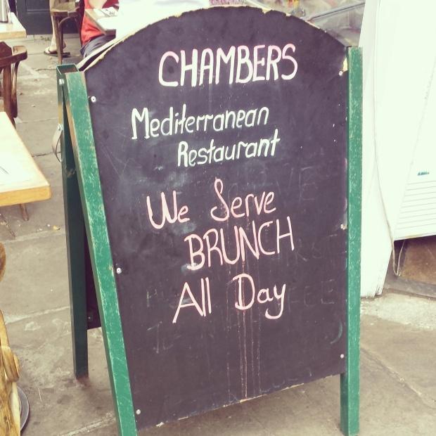 chambers-blackboard-victoria-park