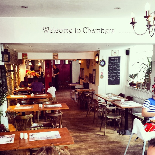 chambers-restaurant-welcome