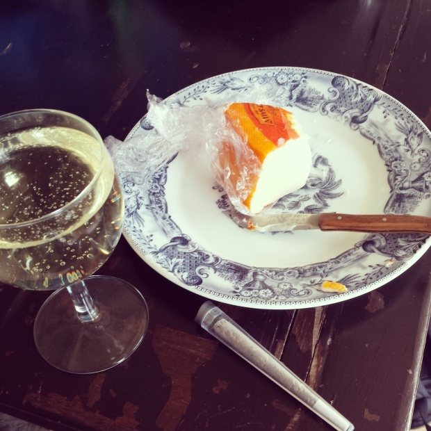 champagne-port-salut-and-a-spliff