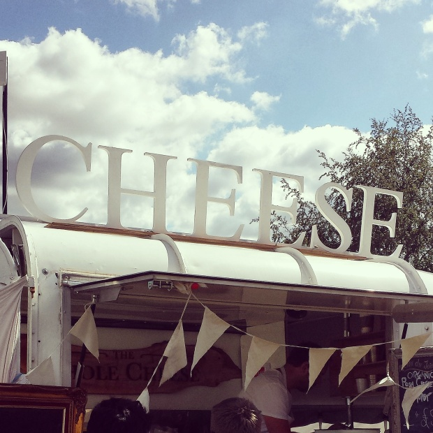 cheese-wilderness-festival