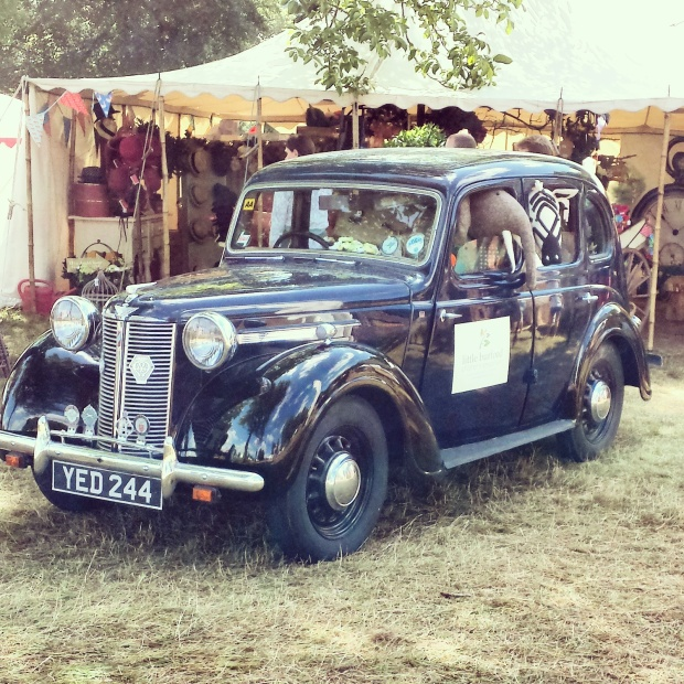 classic-car-wilderness-festival