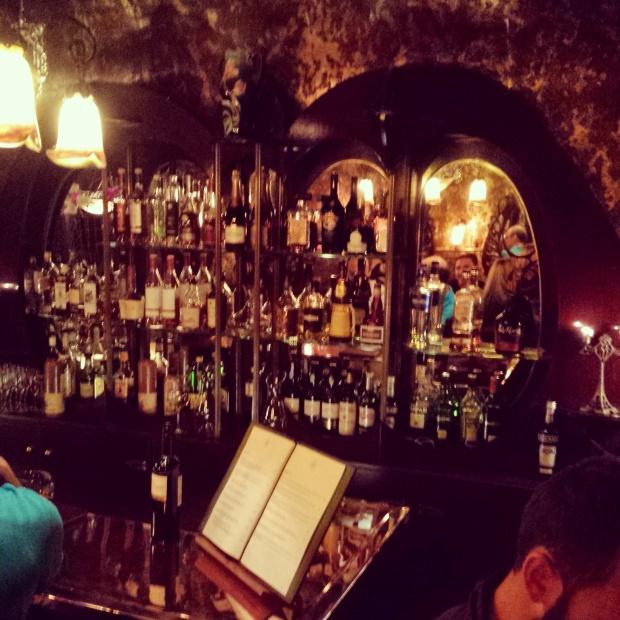 de-belhamel-bar