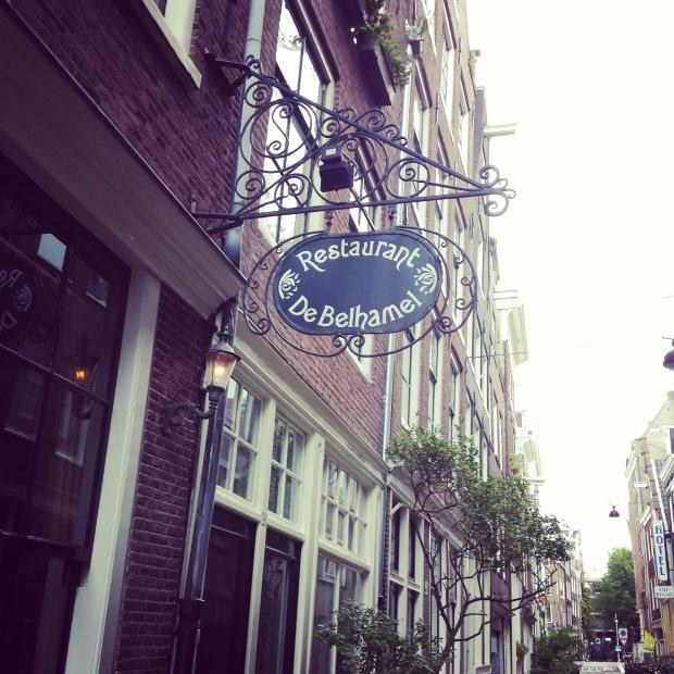 de-belhamel-restaurant-amsterdam