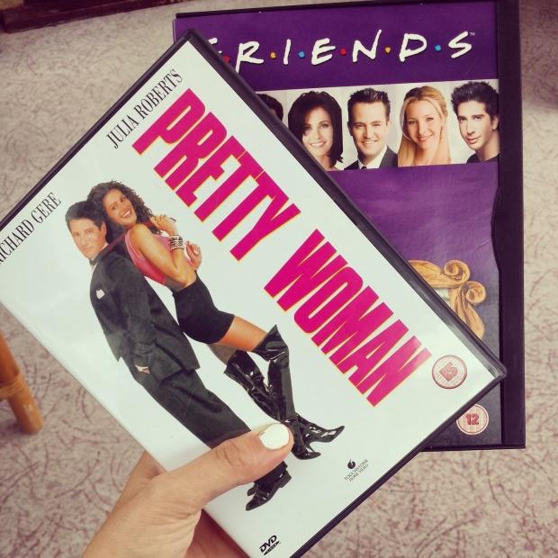 films-pretty-woman-friends