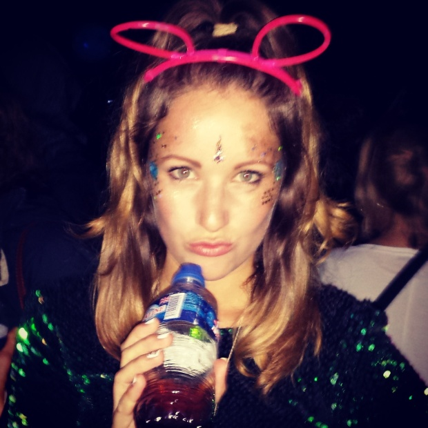 girl-with-neon-bunny-ears-headband