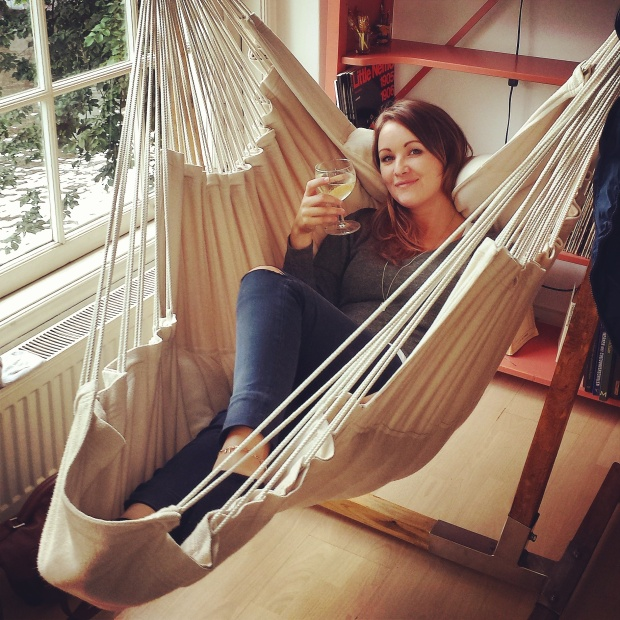 hammock-chair-holding-drink