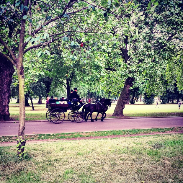 horse-and-cart-victoria-park