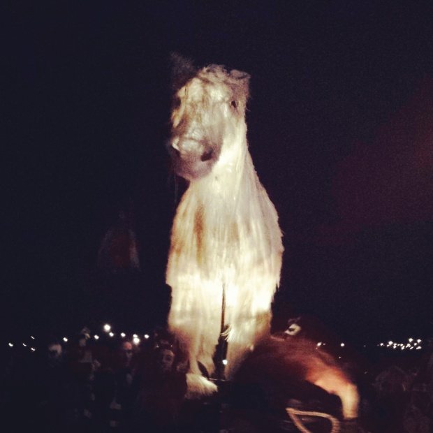 horse-parade-wilderness-festival