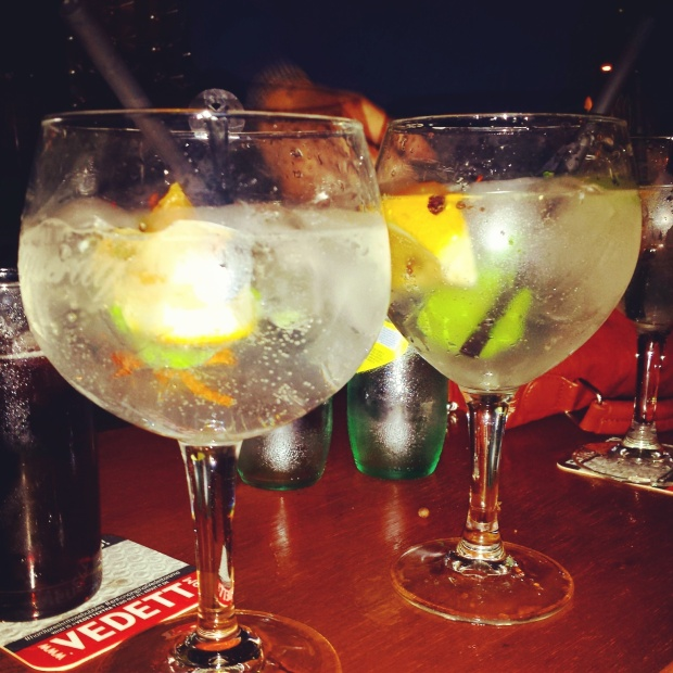 huge-gin-and-tonics