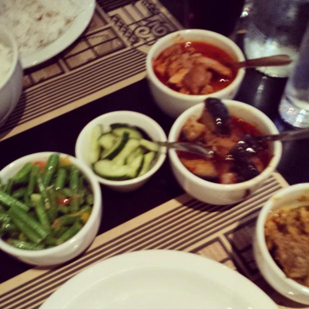 indonesian-cuisine-amsterdam