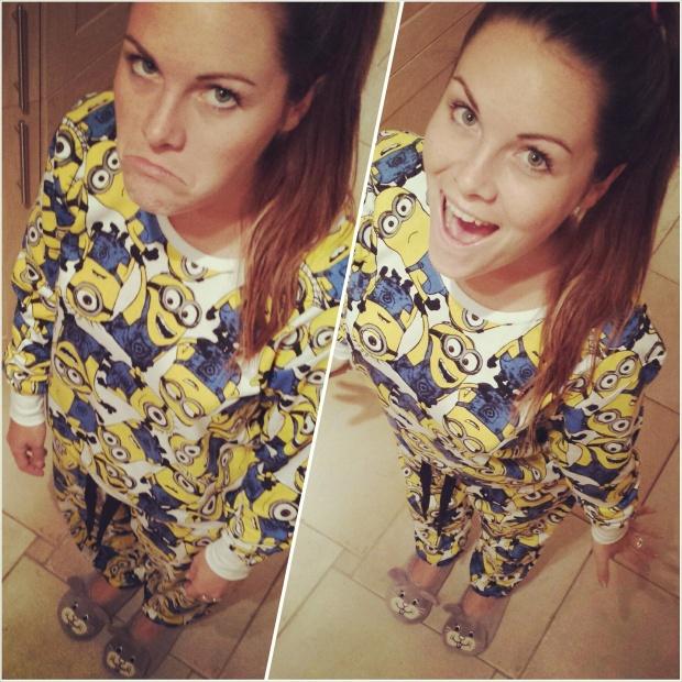 minion-pyjamas