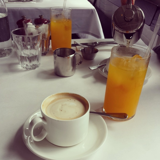 orange-juice-and-latte