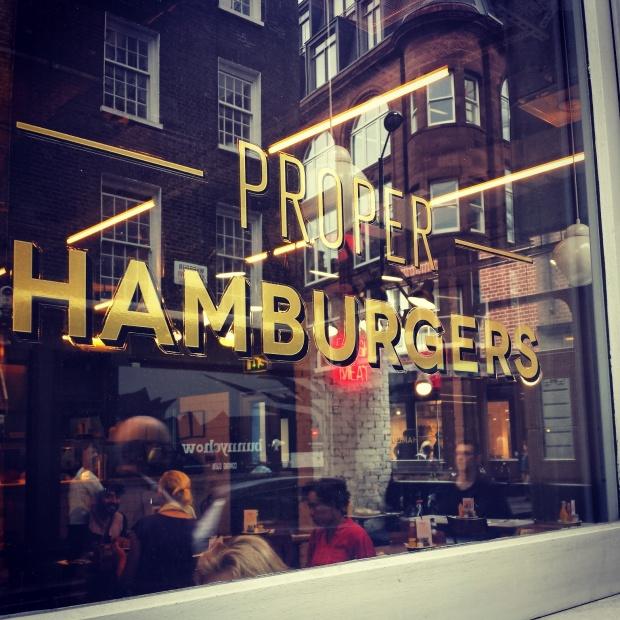 proper-hamburgers-byron