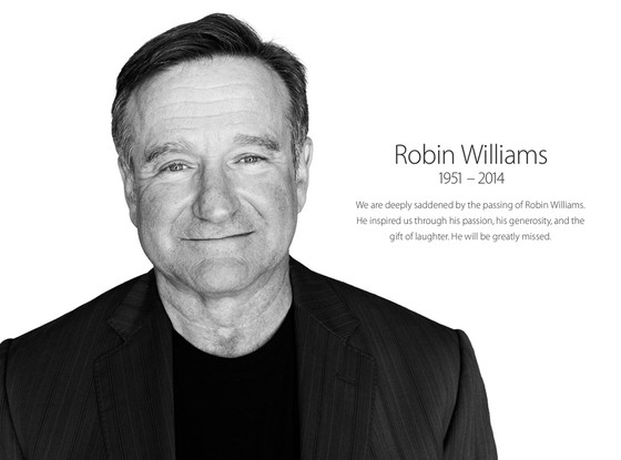 rs_560x415-140813163956-1024.Robin-Williams-Apple.ms.081314_copy