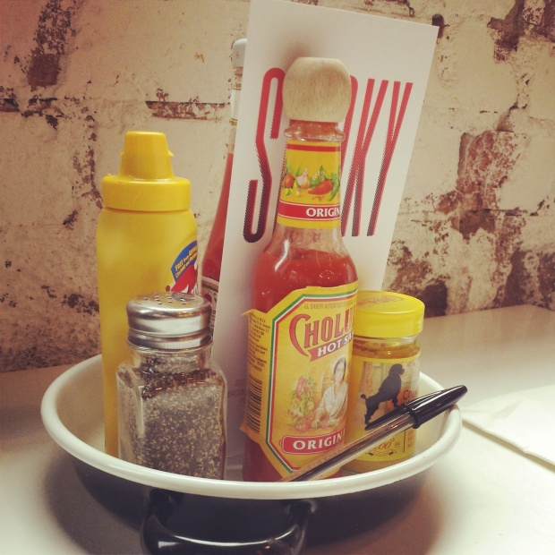 sauces-bryon-burger