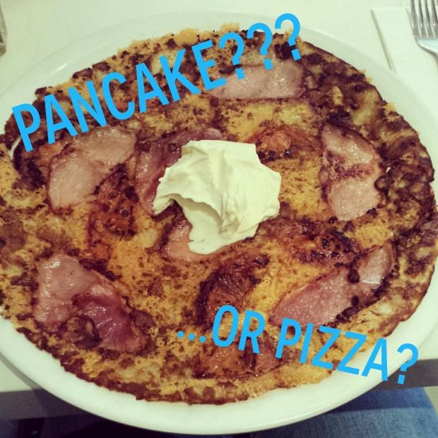 savoury-pancake-in-amsteram