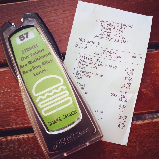 shake-shack-buzzer-and-bill