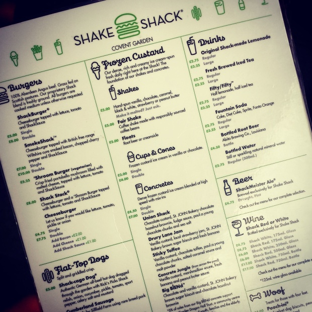shake-shack-menu-covent-garden
