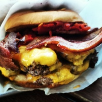 smoke-shack-burger-shake-shack-london