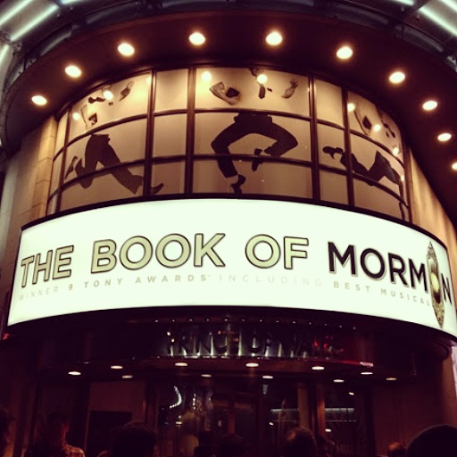 book-of-mormon-musical-london