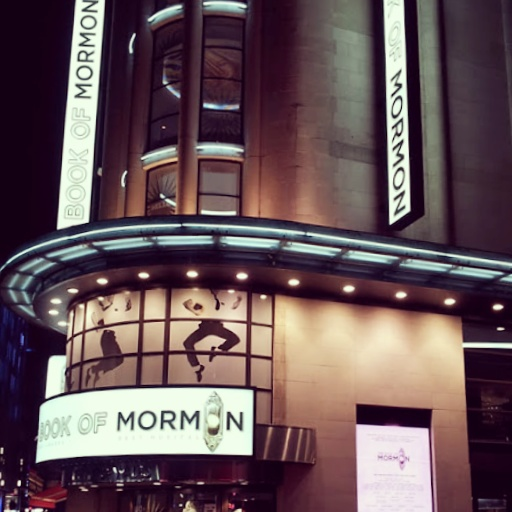 book-of-mormon-prince-of-wales-theatre