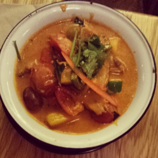duck-curry-rosas-spitalfields