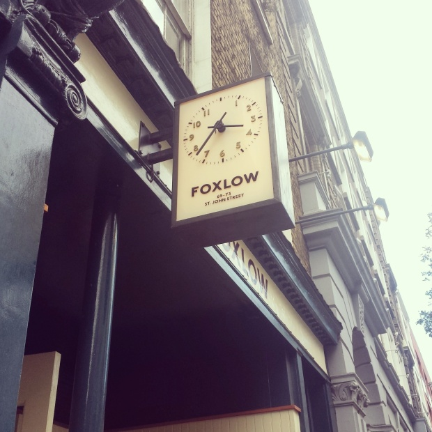 foxlow-restaurant-clerkenwell