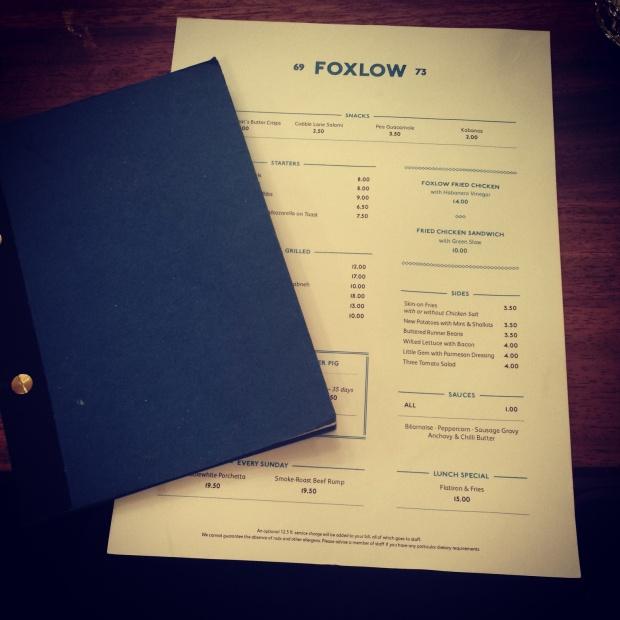 menu-foxlow