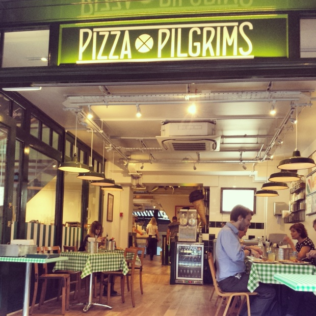 Pizza_pilgrims_kingley_court_london