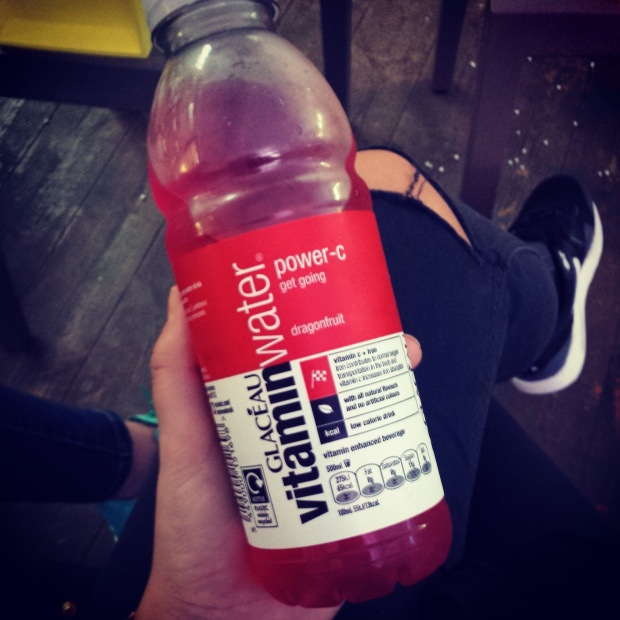 power-c-vitamin-water