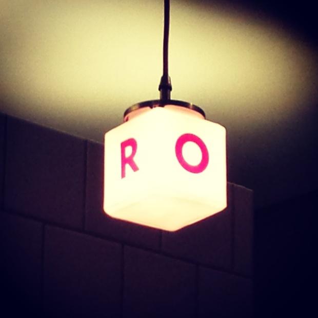 rosas-light