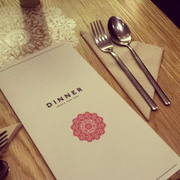 rosas-spitalfields-thai-food