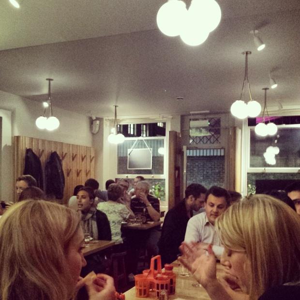rosas-spitalfields-thai-restaurant