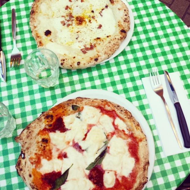 sourdough_pizzas_pizza_pilgrims