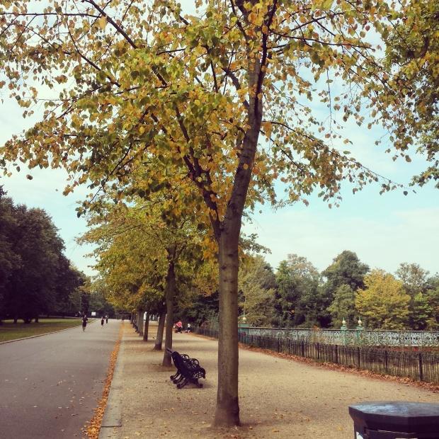 east-london-victoria-park