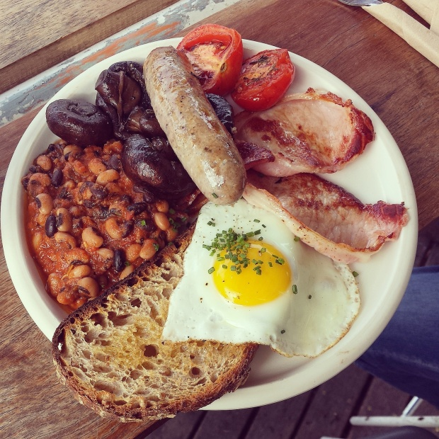 full-english-breakfast-pavilion-cafe