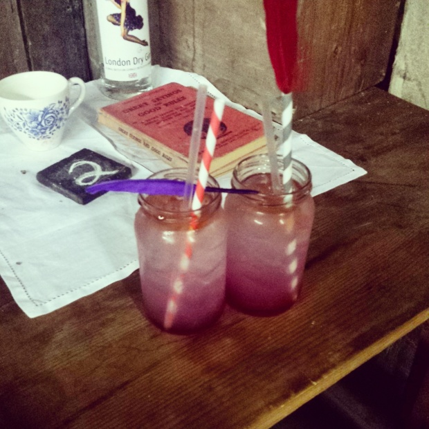 gin-cocktails-little-bird-gin