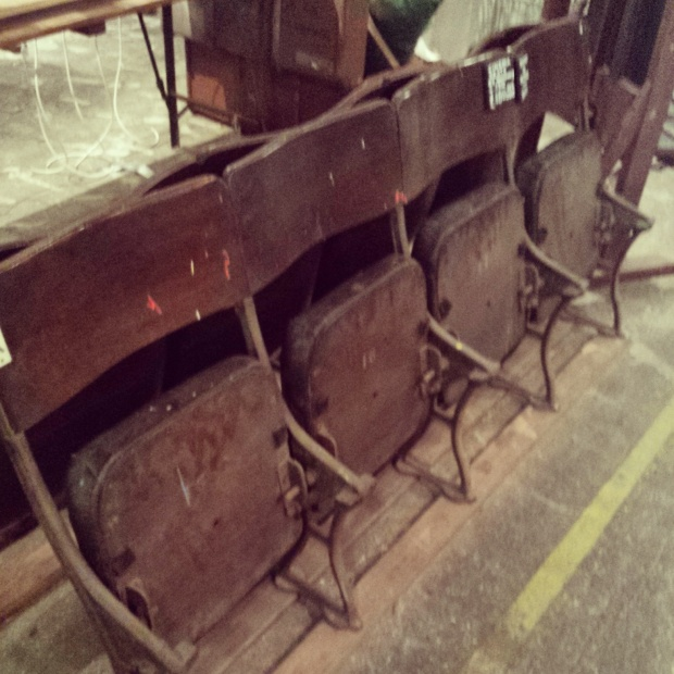 old-fashion-theatre-chairs