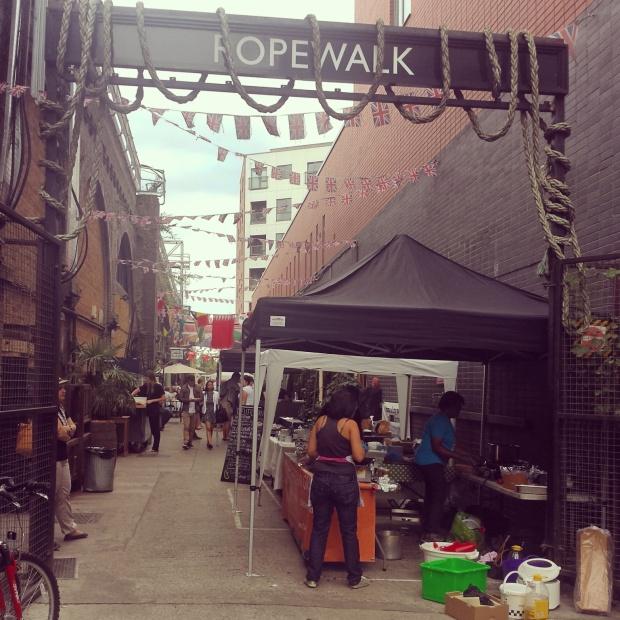 ropewalk-maltby-market-bermondsey