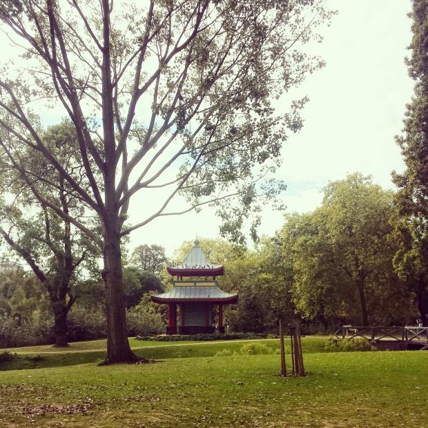 the-pagoda-victoria-park