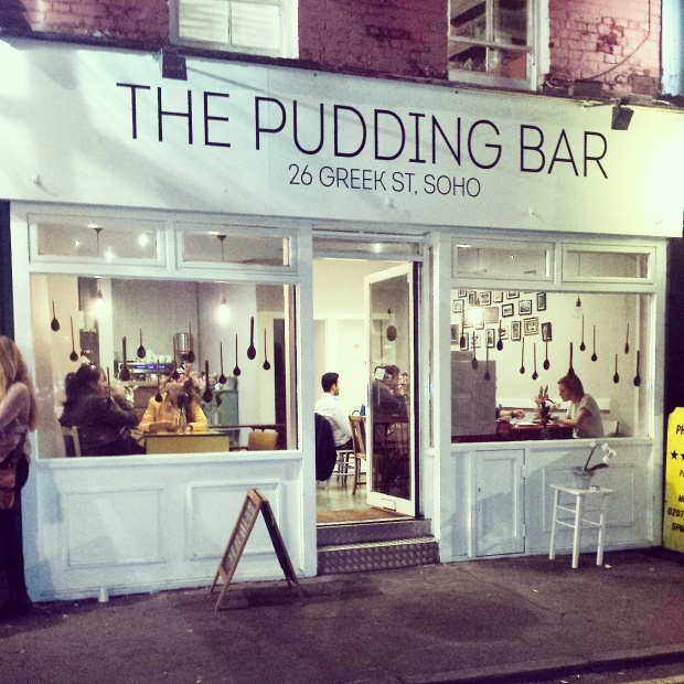 the-pudding-bar-soho (2)